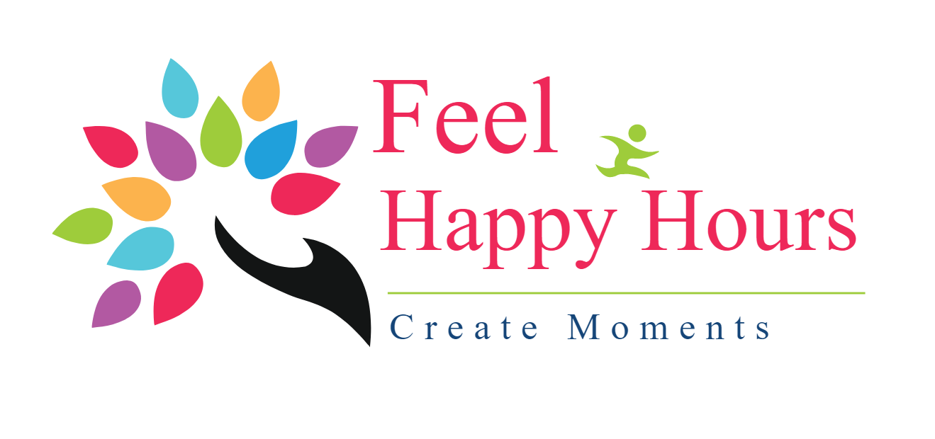Feel Happy Hours Official Blog | Online Cakes, Flowers & Gifts Delivery Tips, Ideas and Stories