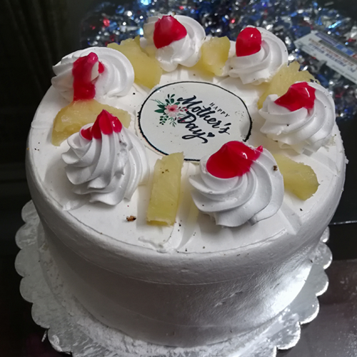 7478_love-mothers-day-cake.png