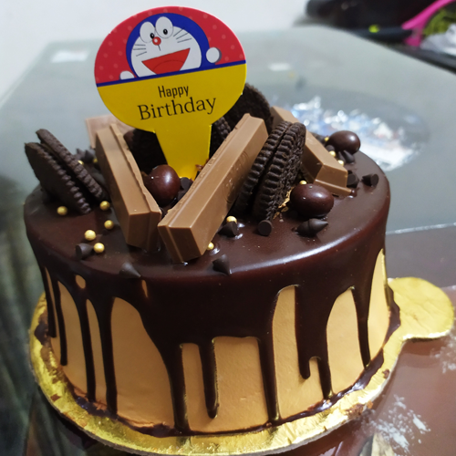 2173_delicious-chocolate-cake.png