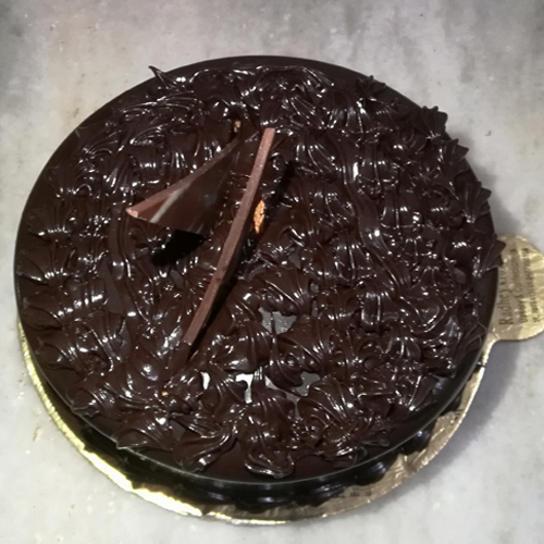 1318_chocolate-truffle-delight-cake.png