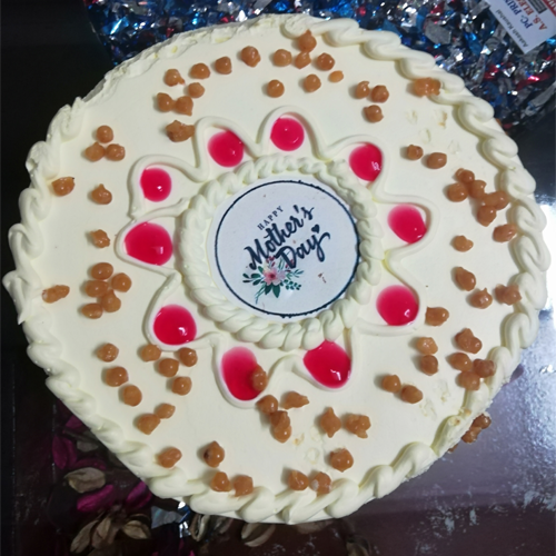 8406_mothers-day-cake.png